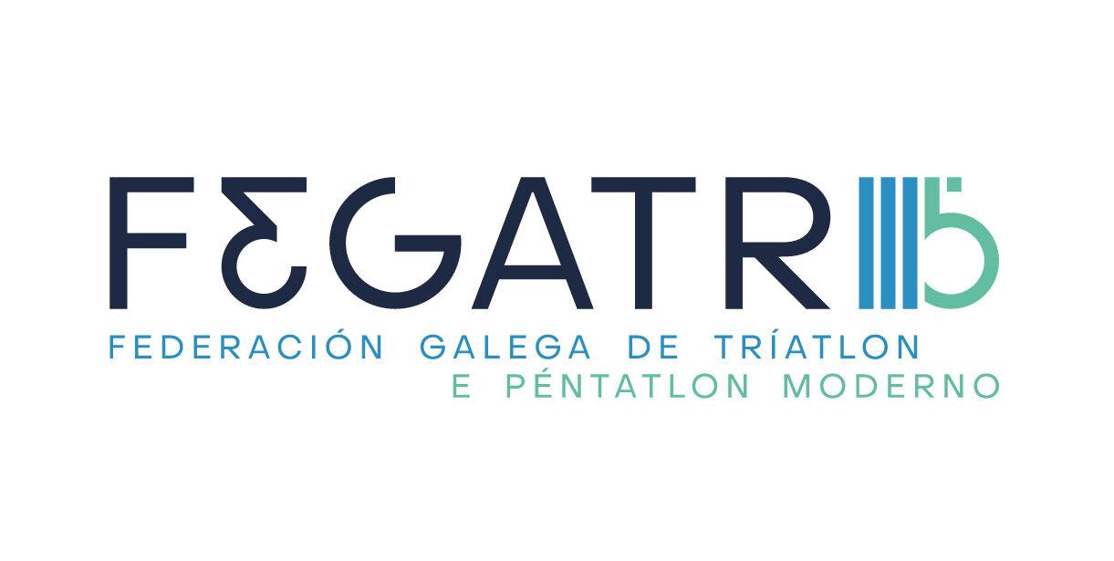 Federacion Galega