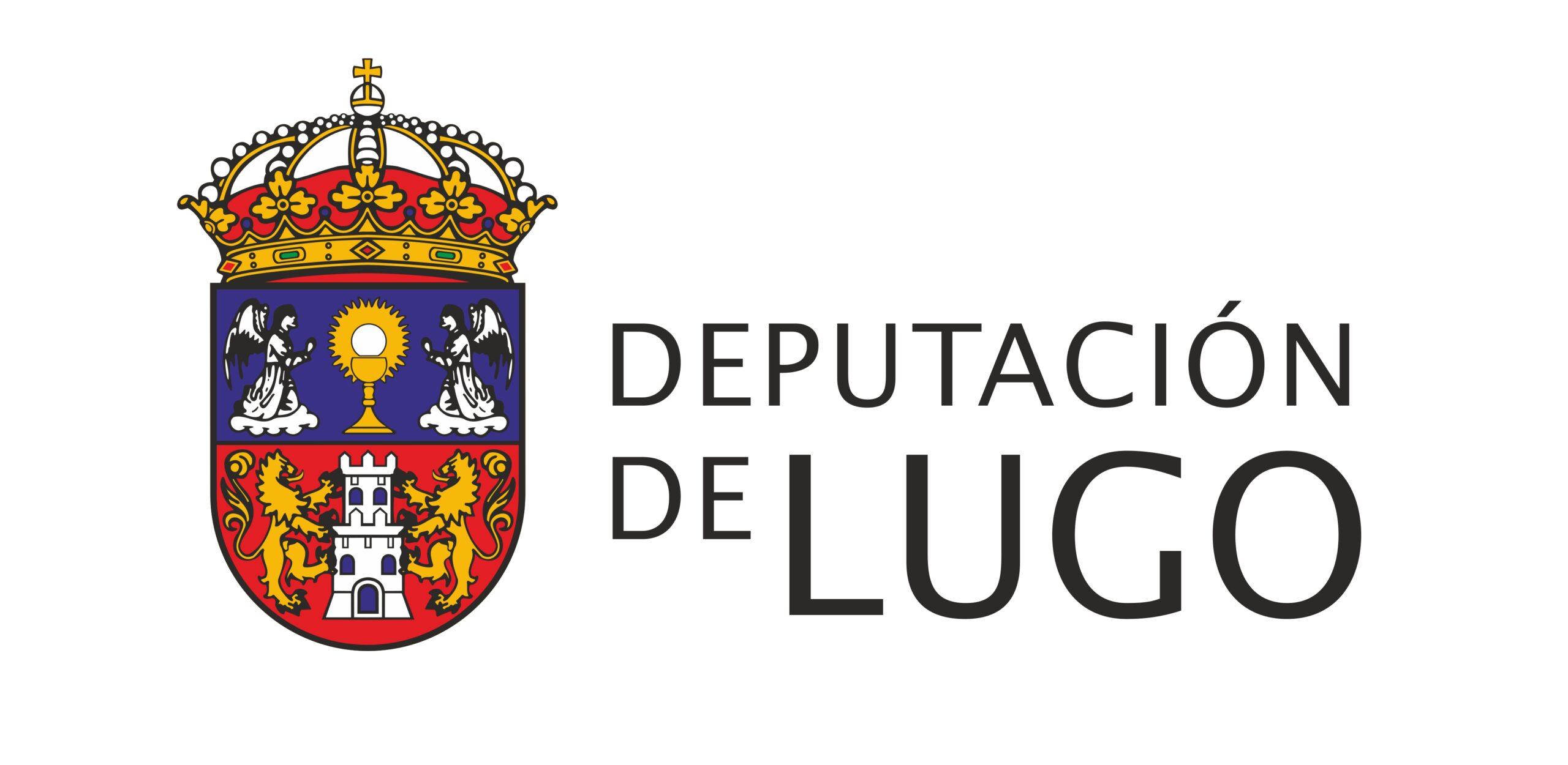 Diputacion Lugo