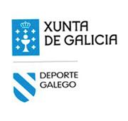 Xunta y Deporte Galego