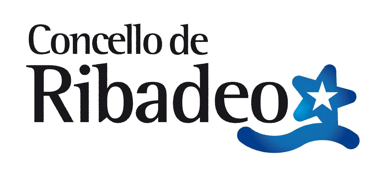 Concello Ribadeo